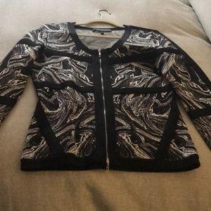 Robert Rodriguez Jacket